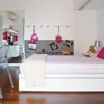 307295 307295 Decoração de quarto de adolescente fotos e modelos 3 150x150 Decoração de quarto de adolescente: fotos e modelos