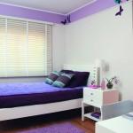 307295 Decoração de quarto de adolescente fotos e modelos 5 150x150 Decoração de quarto de adolescente: fotos e modelos