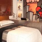 307295 Decoração de quarto de adolescente fotos e modelos 8 150x150 Decoração de quarto de adolescente: fotos e modelos