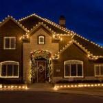 307349 decoração externa de natal com pisca pisca 150x150 Decoração externa de Natal com pisca pisca