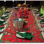 307390 Descubra como decorar uma mesa para a ceia de natal 2 150x150 Descubra como decorar uma mesa para a ceia de Natal