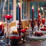 307390 Descubra como decorar uma mesa para a ceia de natal 3 150x150 Descubra como decorar uma mesa para a ceia de Natal