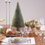307390 descubra como decorar uma mesa para a ceia de natal3 150x150 Descubra como decorar uma mesa para a ceia de Natal
