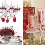 307390 descubra como decorar uma mesa para a ceia de natal6 150x150 Descubra como decorar uma mesa para a ceia de Natal