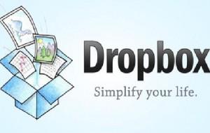 Sincronize os documentos do seu PC e do seu smartphone
