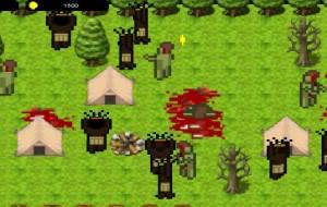 Infectonator World – Jogos online