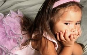 Saiba como evitar o estresse infantil
