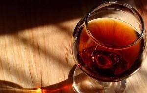 Descubra como o vinho pode fazer bem a saúde