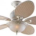 307719 home 150x150 Modelos de ventiladores de teto