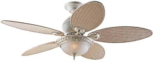 307719 home Modelos de ventiladores de teto