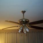 307719 ventilador retrô 150x150 Modelos de ventiladores de teto