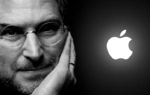 Conheça as últimas palavras de Steve Jobs