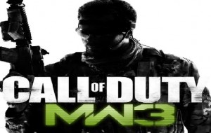 Versão pirata de Call of Duty: Modern Warfare 3 cai na rede