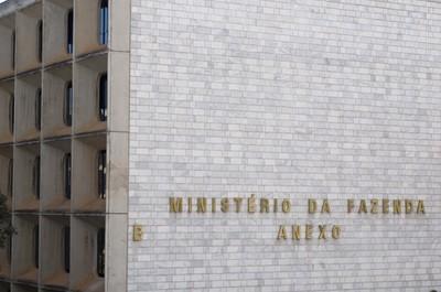 308187 image preview Concurso para Ministério da Fazenda 2012