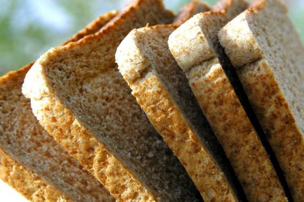 30828 Dieta do Carboidrat Alimentos Permitidos e Proibidos 06 Dieta do Carboidrato: Alimentos Permitidos e Proibidos