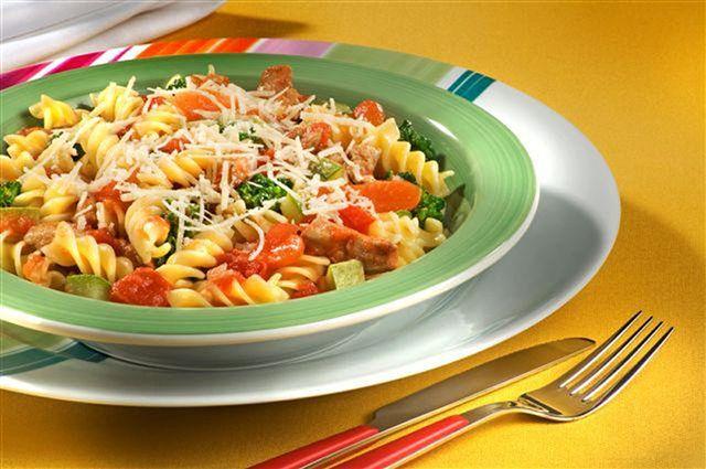 30828 Dieta do Carboidrato Alimentos Permitidos e Proibidos 05 Dieta do Carboidrato: Alimentos Permitidos e Proibidos