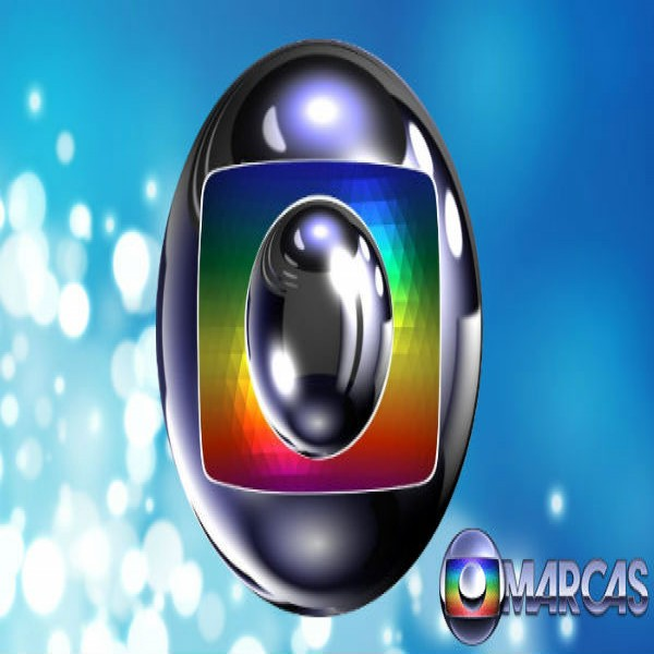 30852 globo marcas rede globo 600x600 Site Globo Marcas   www.globomarcas.com.br
