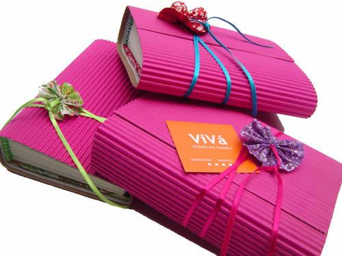 308777 Aprenda a fazer embalagens para presentes de natal 1 Aprenda a fazer embalagens para presentes de Natal