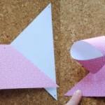 308777 Aprenda a fazer embalagens para presentes de natal 5 150x150 Aprenda a fazer embalagens para presentes de Natal