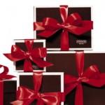 308777 caixas presente 150x150 Aprenda a fazer embalagens para presentes de Natal