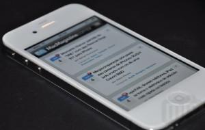 Anatel libera venda do esperado iPhone 4S no Brasil