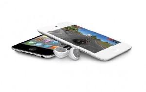 Samsung Omnia W com Windows Phone é homologado pela Anatel