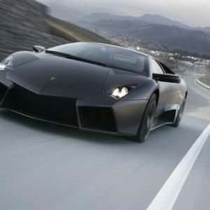 309 lamborghini reventon foto2 300x300 Fotos Lamborghini Reventon   Carro mais Bonito Lindo Mundo