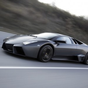 309 lamborghini reventonfoto1 300x300 Fotos Lamborghini Reventon   Carro mais Bonito Lindo Mundo