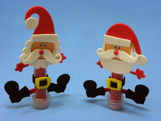 309005 Lembrancinhas de natal dicas para confecção 1 Lembrancinhas de natal: dicas para confecção