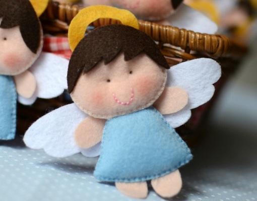 309005 Lembrancinhas de natal dicas para confecção 11 Lembrancinhas de natal: dicas para confecção
