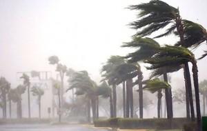 ONU emite relatório afirmando que desastres climáticos devem se agravar