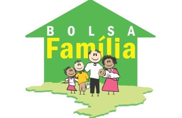 30995 Recadastramento do Bolsa Família 3 Recadastramento do Bolsa Família