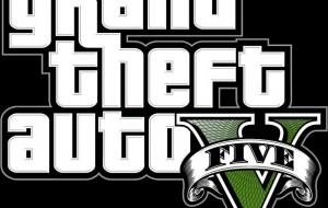 GTA V será baseado em Los Angeles; veja primeiro vídeo