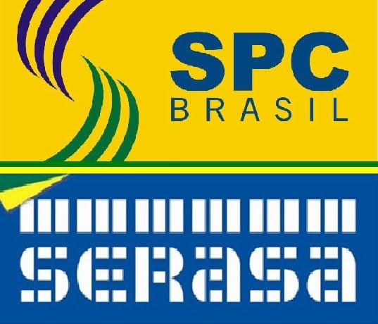 31056 spc serasa Consulta nome no SPC e SERASA
