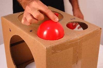 310589 Aprenda a fazer guirlandas com balões 1 Aprenda a fazer guirlandas com balões
