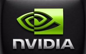 Atualize o driver da sua placa de vídeo da NVIDIA
