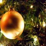 310730 Bolas para árvores de Natal 2 150x150 Bolas para árvores de Natal: veja modelos