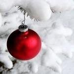 310730 Bolas para árvores de Natal 3 150x150 Bolas para árvores de Natal: veja modelos