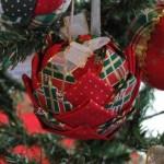 310730 Bolas para árvores de natal veja modelos 1 150x150 Bolas para árvores de Natal: veja modelos