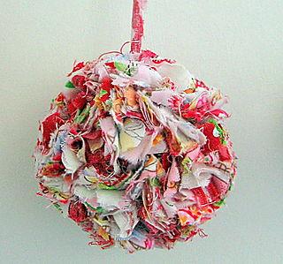 310730 Bolas para árvores de natal veja modelos 4 Bolas para árvores de Natal: veja modelos