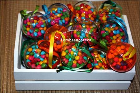 310730 Bolas para árvores de natal veja modelos 5 Bolas para árvores de Natal: veja modelos