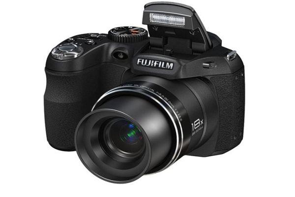 311509 Melhores Maquinas Fotograficas Semi Profissionais Melhores máquinas fotográficas semi profissionais