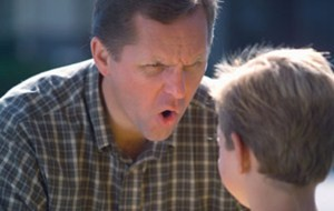 Saiba como lidar com a falta de disciplina dos filhos
