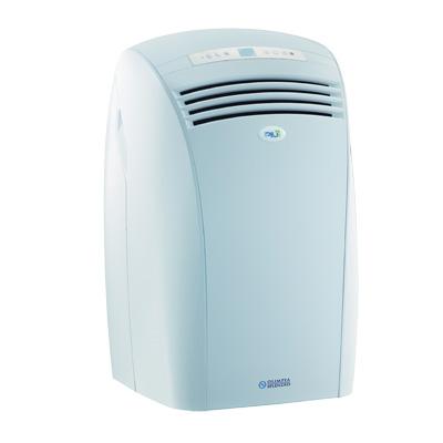 312214 353205 1 400 Ar condicionado portátil: onde comprar, preços