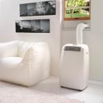 312214 cabe em qualquer cantinho 150x150 Ar condicionado portátil: onde comprar, preços