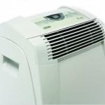 312214 com controle remoto 150x150 Ar condicionado portátil: onde comprar, preços