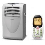 312214 portatil12000 zoom 150x150 Ar condicionado portátil: onde comprar, preços