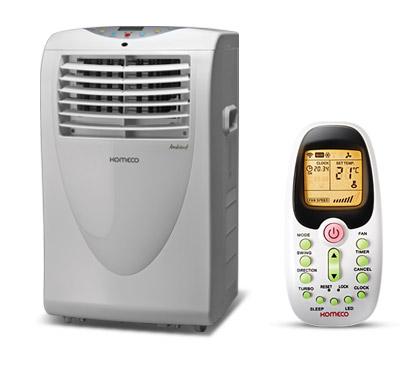 312214 portatil12000 zoom Ar condicionado portátil: onde comprar, preços