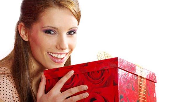 312582 Lojas para comprar presentes de Natal pela Internet 12 Lojas para comprar presentes de Natal pela Internet