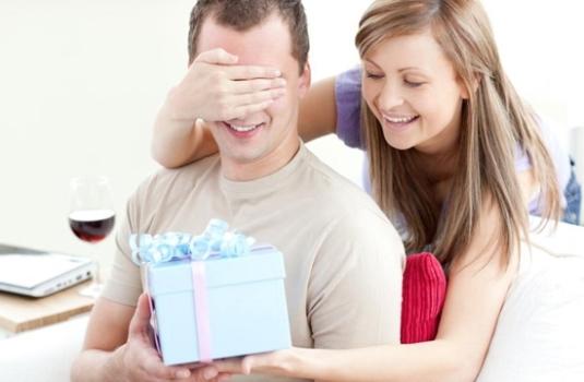 312582 Lojas para comprar presentes de Natal pela Internet 13 Lojas para comprar presentes de Natal pela Internet